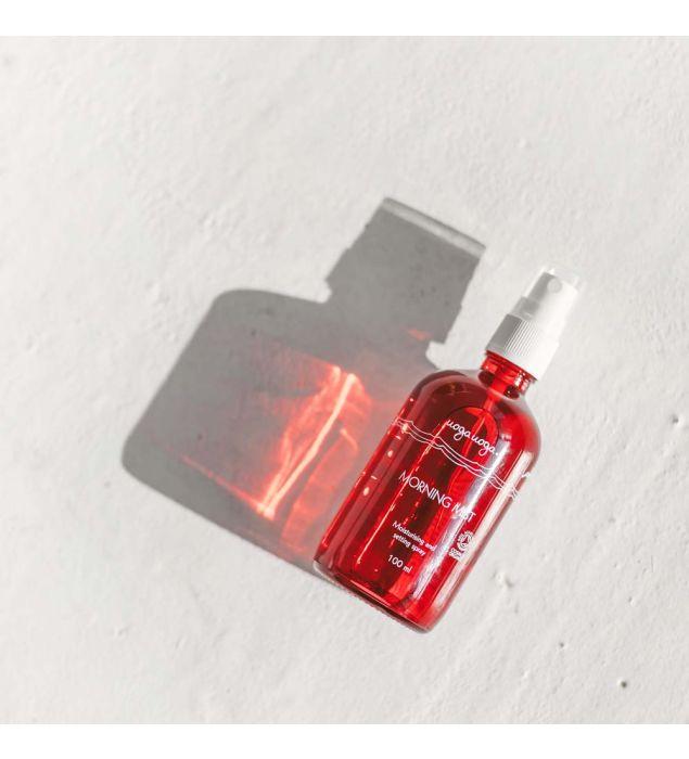 Morning mist | Make-up primers | Natural cosmetics | Uoga Uoga