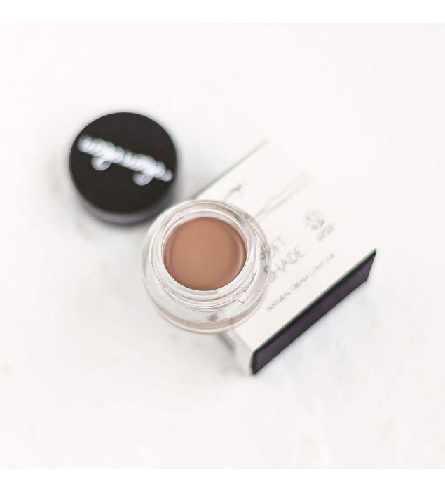 Soft Shade   Contour   Natural cosmetics   Uoga Uoga