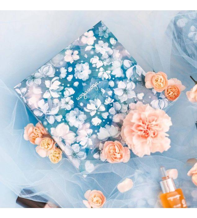 BLOOM now!   Gift sets   Natural cosmetics   Uoga Uoga