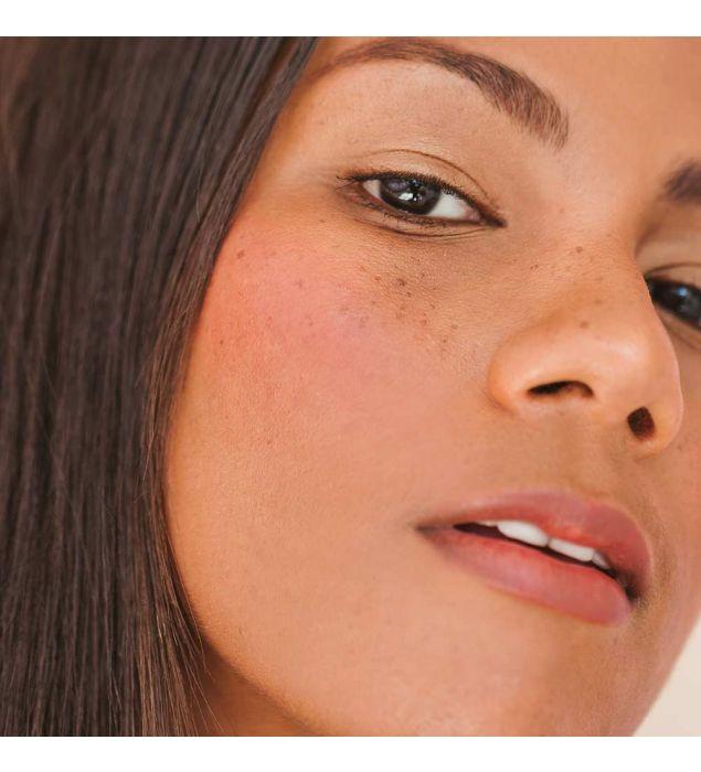 Lush   Lips   Natural cosmetics   Uoga Uoga