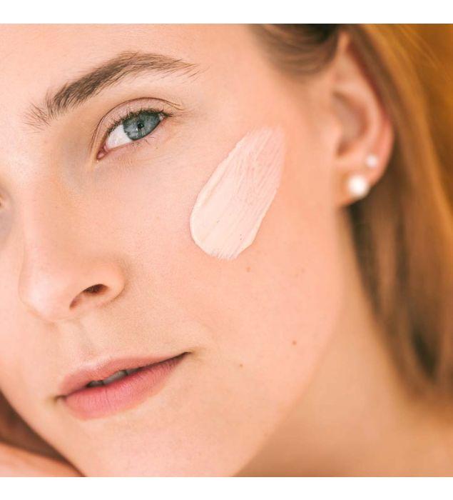 Comet Tail | Make-up primers | Natural cosmetics | Uoga Uoga