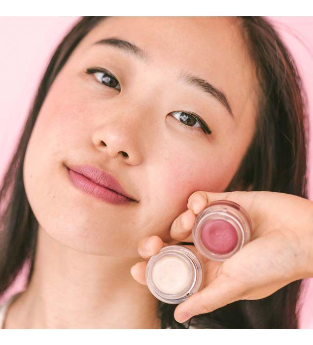 Gorgeous   Lips   Natural cosmetics   Uoga Uoga