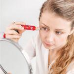 EYE SERUM   Intensive care   Natural cosmetics   Uoga Uoga