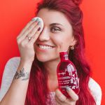 Micellar water | Home | Natural cosmetics | Uoga Uoga