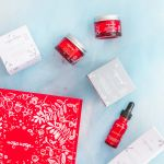 Intensive like love! | Gift sets | Natural cosmetics | Uoga Uoga