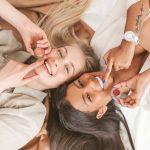 Apricot | Lips | Natural cosmetics | Uoga Uoga