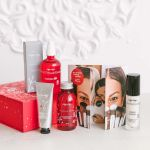 Good Start | Gift sets | Natural cosmetics | Uoga Uoga