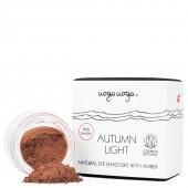 https://uogauoga.com/images/galleries/product_items/1594418338_1000x1000-autumn-light.jpg