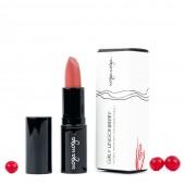 https://uogauoga.com/images/galleries/product_items/1586265713_1000x1000-girly-lingoberry.jpg