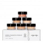 https://uogauoga.com/images/galleries/products/1623660978_1000x1000-mineral-foundation-tester-set-light-skin-1.jpg