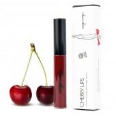 https://uogauoga.com/images/galleries/product_items/1586266401_1000x1000-cherry-lips.jpg