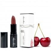 https://uogauoga.com/images/galleries/product_items/1586265923_1000x1000-juicy-cherry.jpg