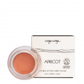 https://uogauoga.com/images/galleries/products/1622820423_1000x1000-apricot-nauja.jpg